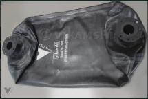 Túi chứa Foam trong bồn Foam (Foam Bladder)
